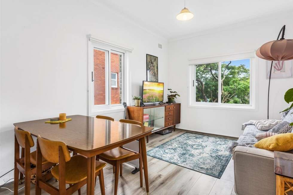Fourth view of Homely blockOfUnits listing, 5 Constitution Road, Dulwich Hill NSW 2203