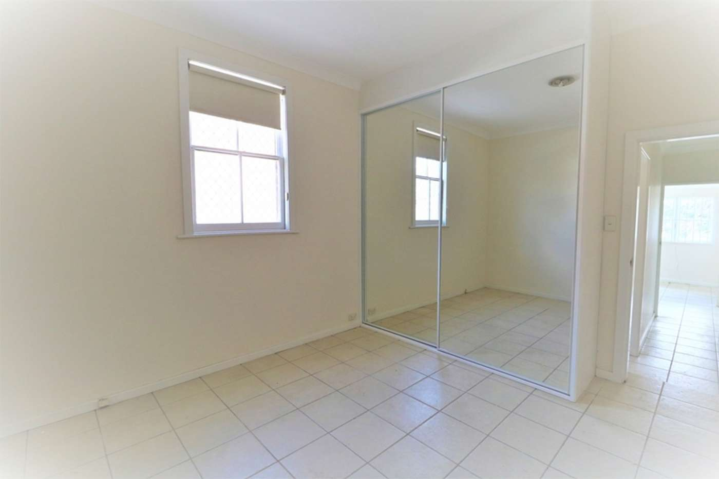 Main view of Homely semiDetached listing, 2/ 37 Holden Street, Ashfield NSW 2131