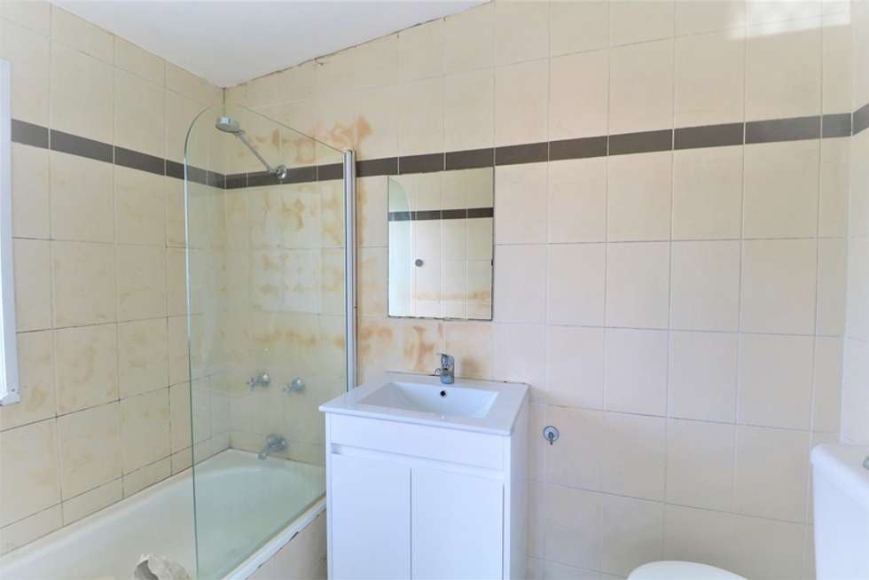 Fourth view of Homely semiDetached listing, 2/ 37 Holden Street, Ashfield NSW 2131