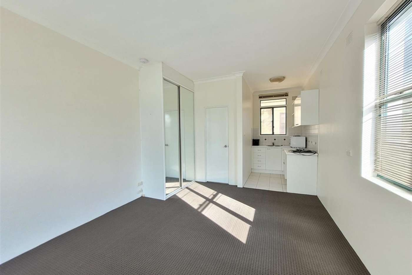 Main view of Homely unit listing, 11/ 86 Alt Street, Ashfield NSW 2131