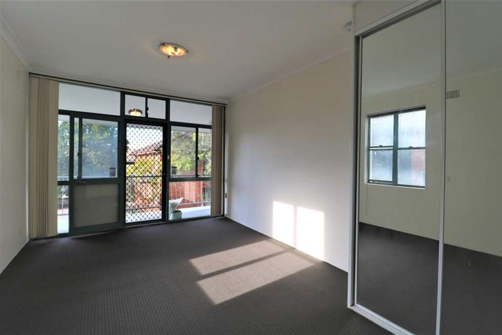 Second view of Homely unit listing, 11/ 86 Alt Street, Ashfield NSW 2131