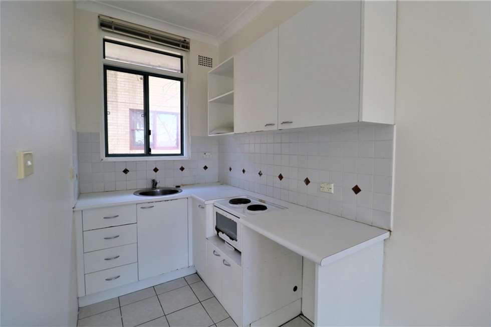 Third view of Homely unit listing, 11/ 86 Alt Street, Ashfield NSW 2131