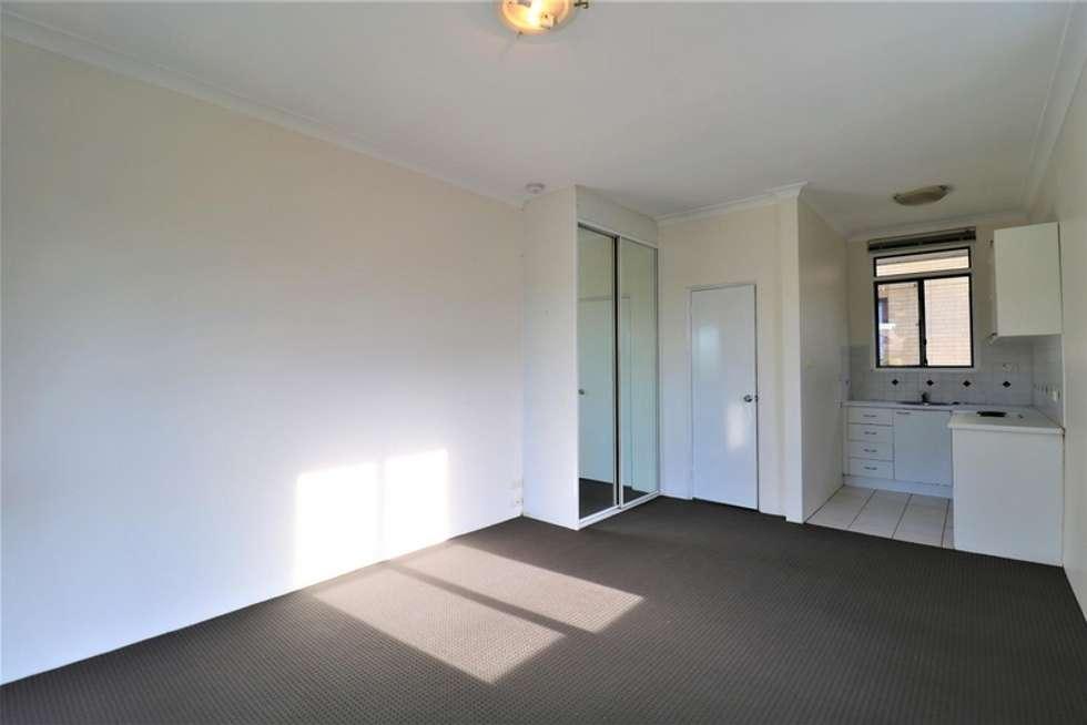 Fourth view of Homely unit listing, 11/ 86 Alt Street, Ashfield NSW 2131