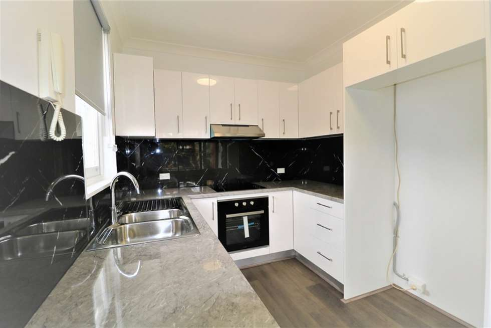 Fourth view of Homely apartment listing, 5/32 Alt St, Ashfield NSW 2131