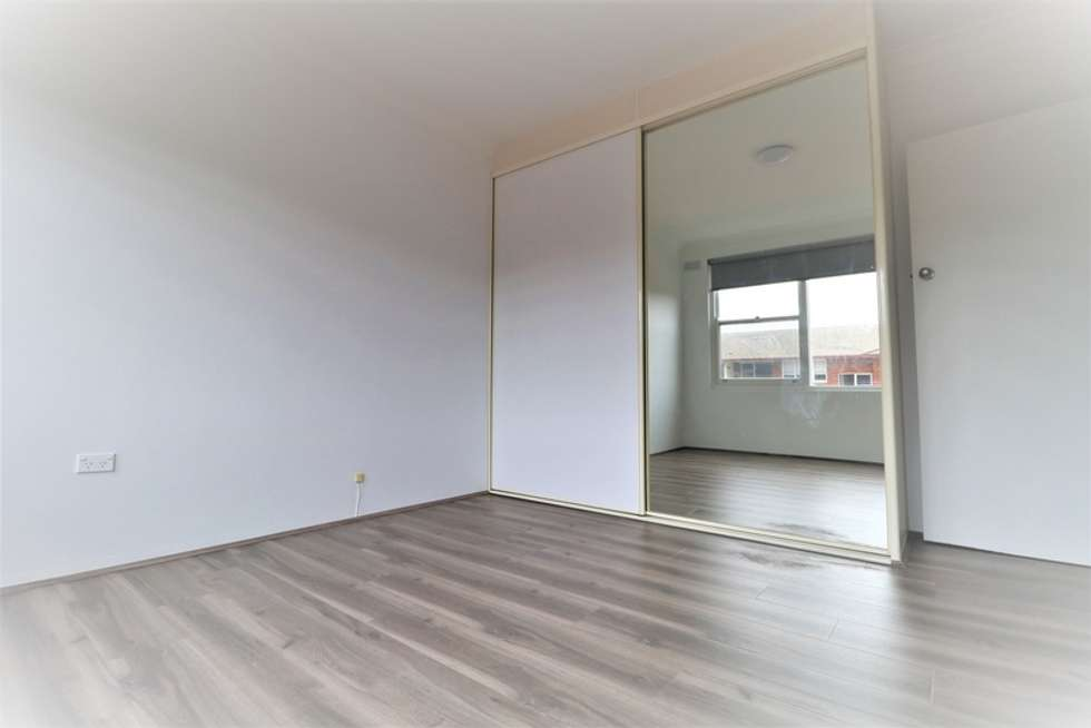 Fifth view of Homely apartment listing, 5/32 Alt St, Ashfield NSW 2131