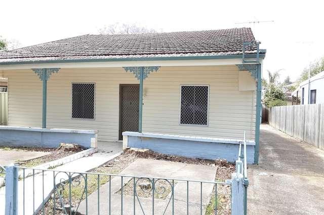 7 Railway Street, Croydon NSW 2132