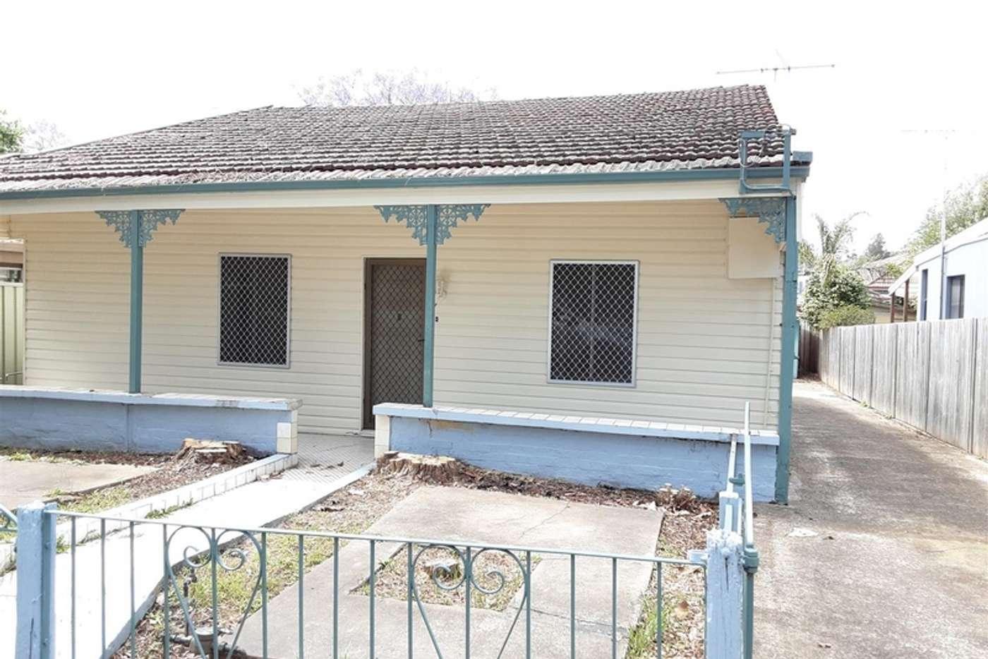 Main view of Homely house listing, 7 Railway Street, Croydon NSW 2132