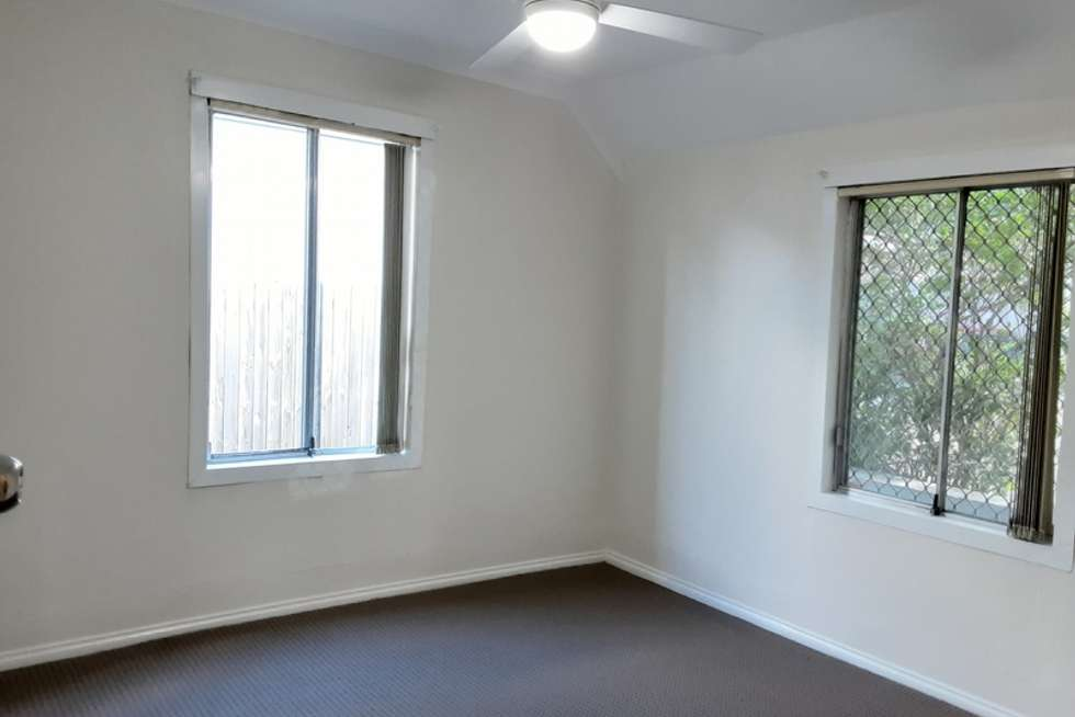 Second view of Homely house listing, 7 Railway Street, Croydon NSW 2132