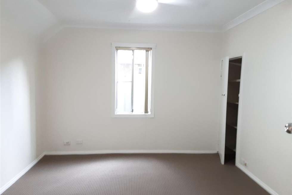 Third view of Homely house listing, 7 Railway Street, Croydon NSW 2132