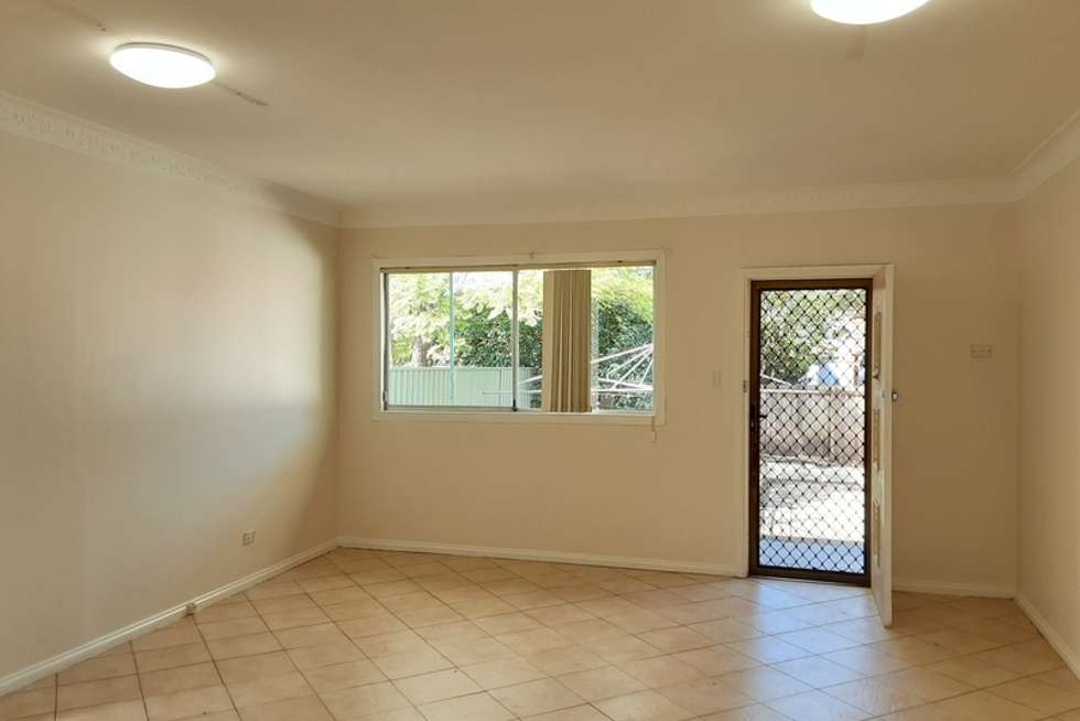Fifth view of Homely house listing, 7 Railway Street, Croydon NSW 2132