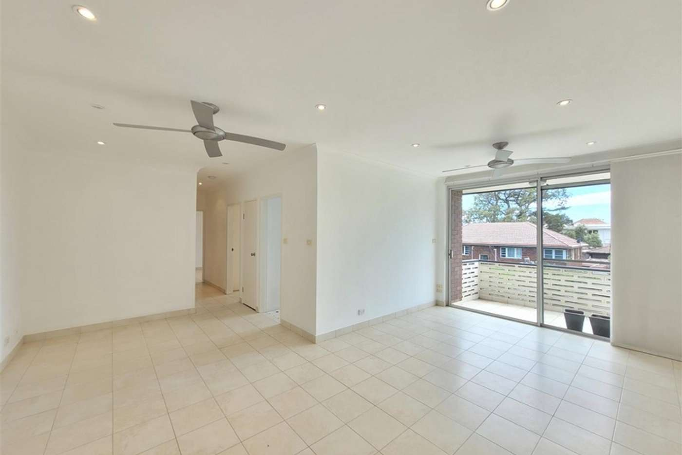 Main view of Homely unit listing, 17/ 76 Orpington Street, Ashfield NSW 2131