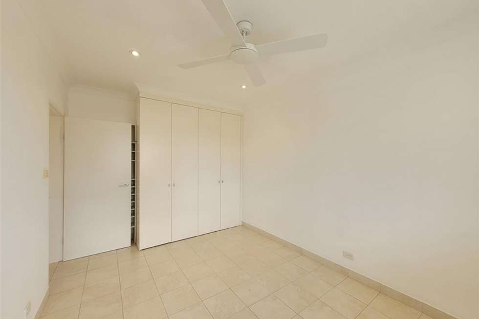 Second view of Homely unit listing, 17/ 76 Orpington Street, Ashfield NSW 2131