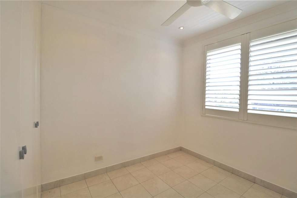 Third view of Homely unit listing, 17/ 76 Orpington Street, Ashfield NSW 2131