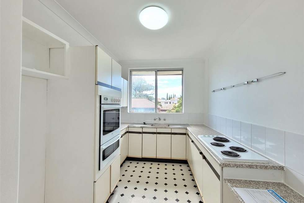 Fourth view of Homely unit listing, 17/ 76 Orpington Street, Ashfield NSW 2131