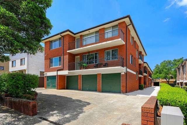 6/ 73 Garfield Street, Five Dock NSW 2046