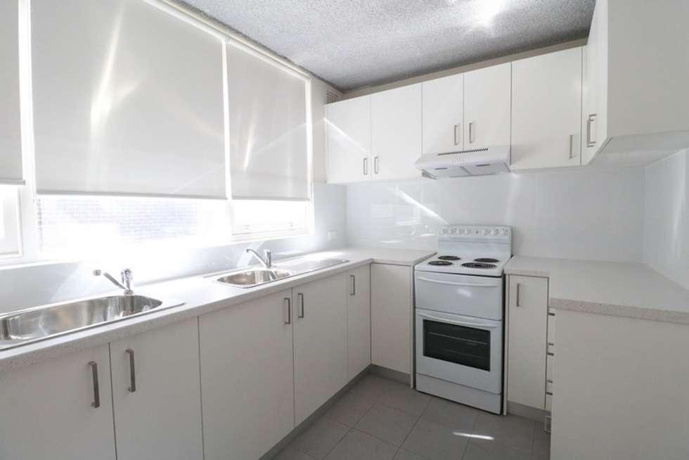 Third view of Homely unit listing, 8/ 8 Webbs Avenue, Ashfield NSW 2131