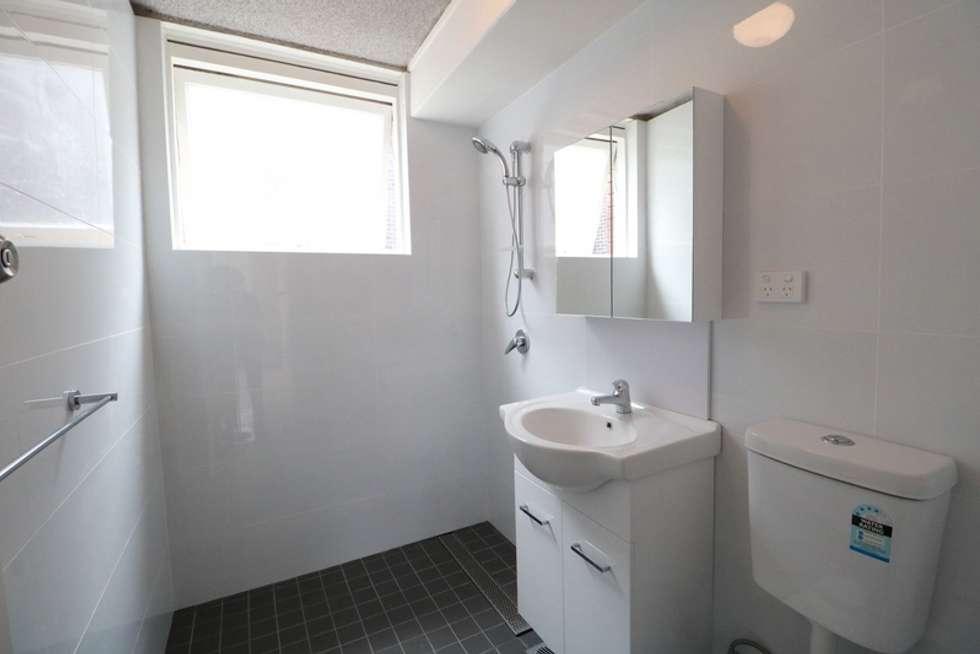 Fourth view of Homely unit listing, 8/ 8 Webbs Avenue, Ashfield NSW 2131