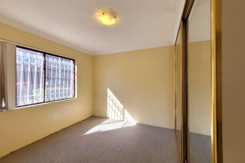 Second view of Homely unit listing, 11/ 38 Gould Avenue, Lewisham NSW 2049