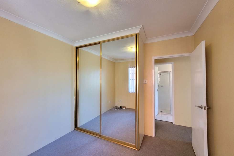 Third view of Homely unit listing, 11/ 38 Gould Avenue, Lewisham NSW 2049