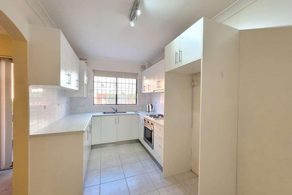 Fourth view of Homely unit listing, 11/ 38 Gould Avenue, Lewisham NSW 2049