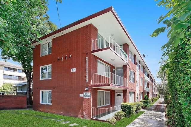 5/36 Bland Street, Ashfield NSW 2131