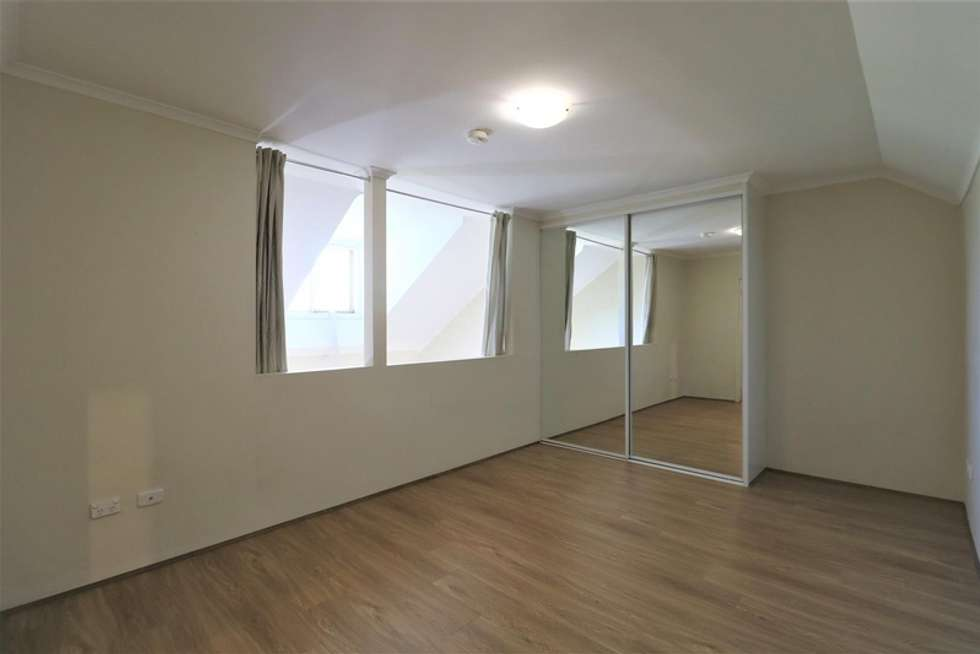 Fourth view of Homely apartment listing, 21/ 115-117 Constitution Road, Dulwich Hill NSW 2203