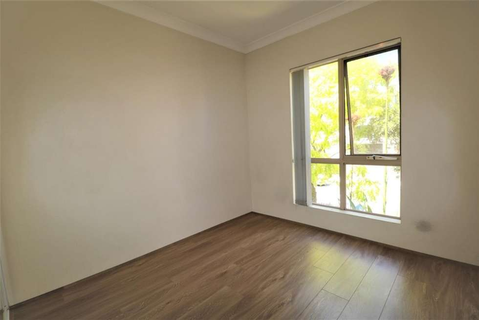Fifth view of Homely apartment listing, 21/ 115-117 Constitution Road, Dulwich Hill NSW 2203