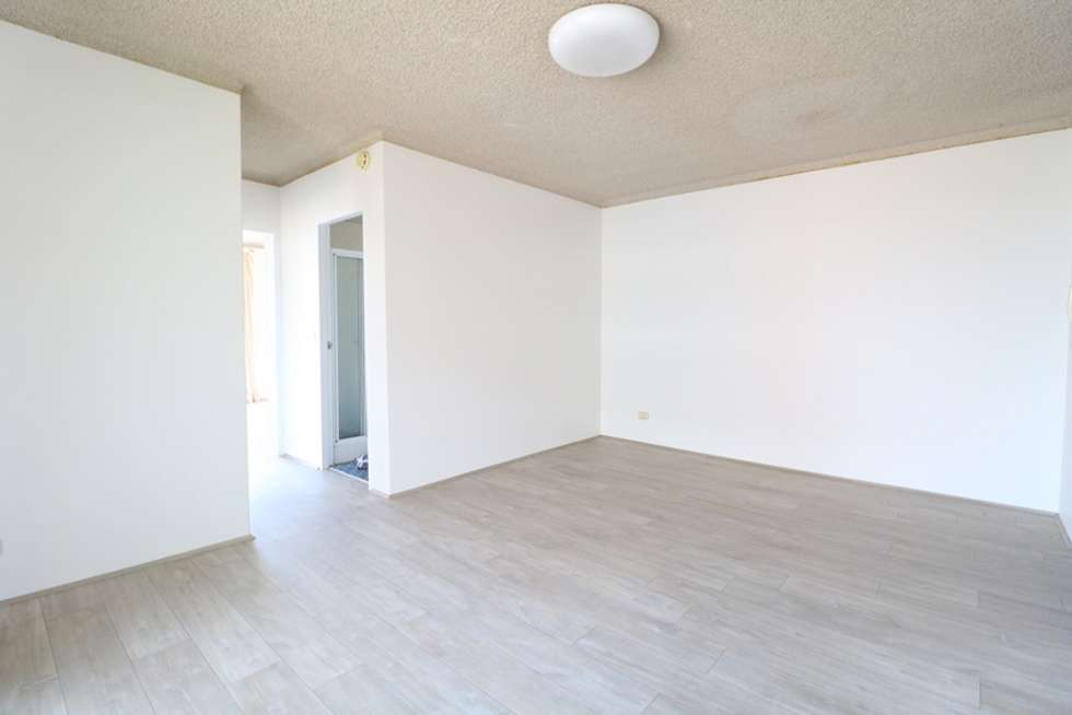 Third view of Homely unit listing, 83/64-66 Great Western Highway, Parramatta NSW 2150
