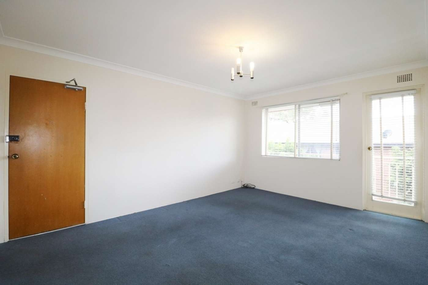 Main view of Homely apartment listing, 11/90 Alt Street, Ashfield NSW 2131