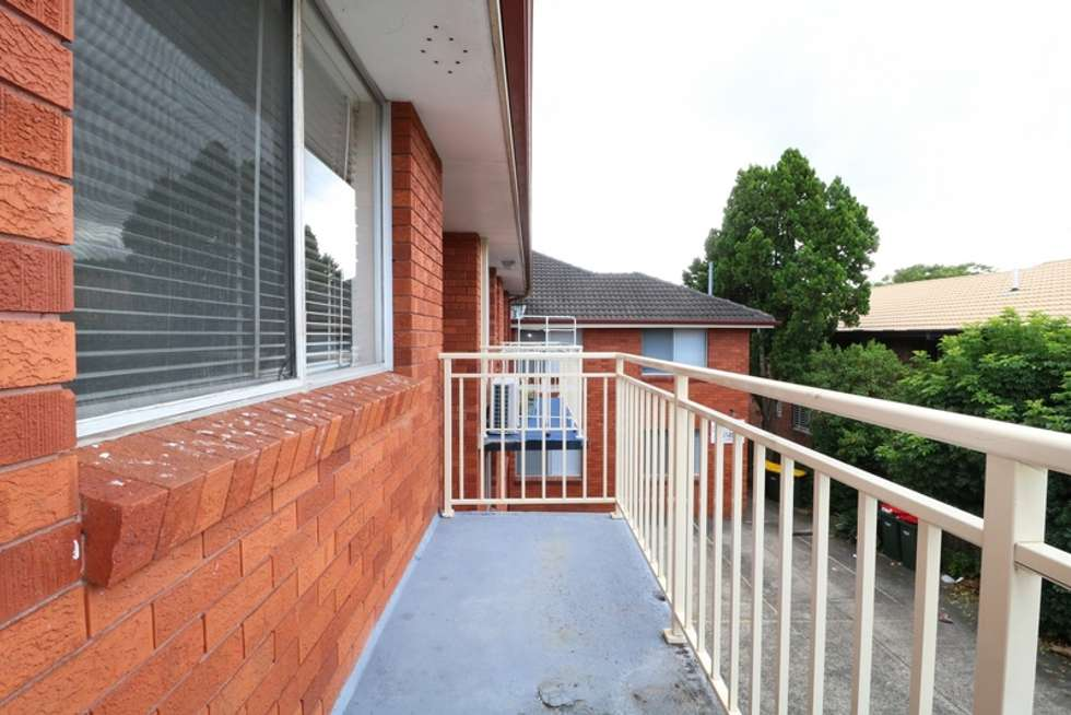 Second view of Homely apartment listing, 11/90 Alt Street, Ashfield NSW 2131