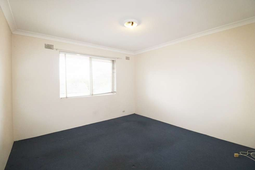 Third view of Homely apartment listing, 11/90 Alt Street, Ashfield NSW 2131