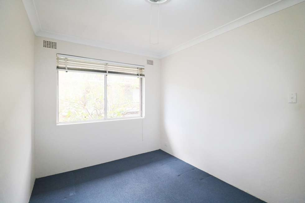 Fourth view of Homely apartment listing, 11/90 Alt Street, Ashfield NSW 2131