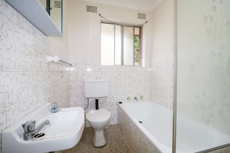 Fifth view of Homely apartment listing, 11/90 Alt Street, Ashfield NSW 2131