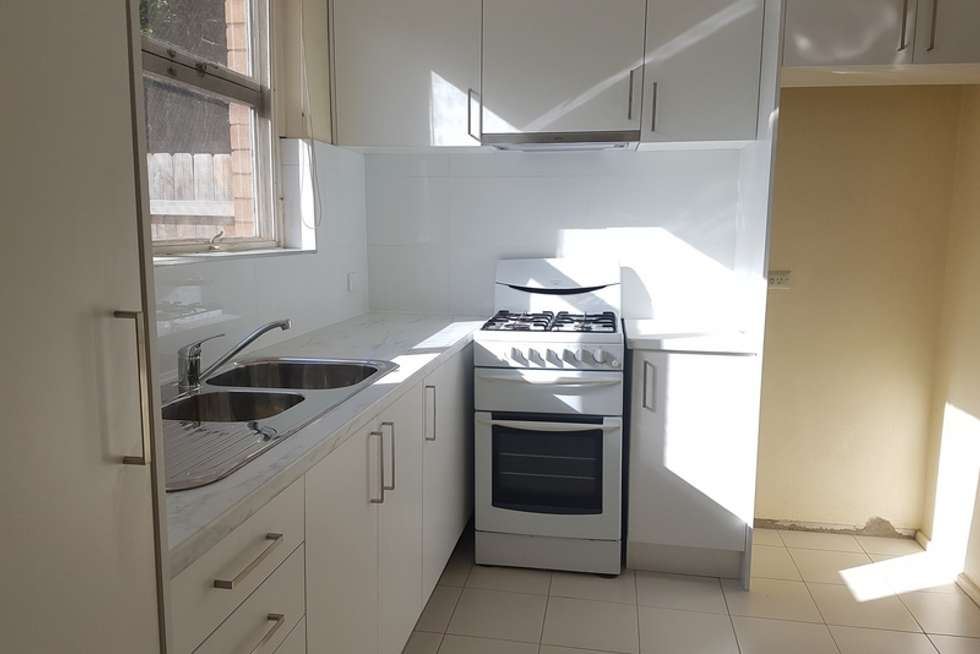 Second view of Homely townhouse listing, 12/ 166 Croydon Avenue, Croydon Park NSW 2133
