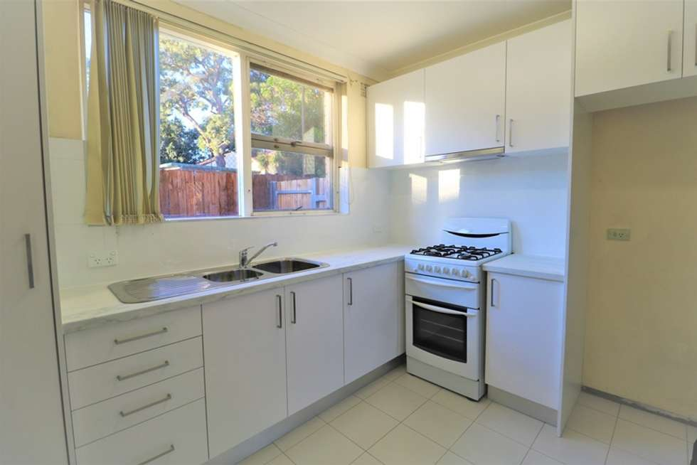 Fifth view of Homely townhouse listing, 12/ 166 Croydon Avenue, Croydon Park NSW 2133
