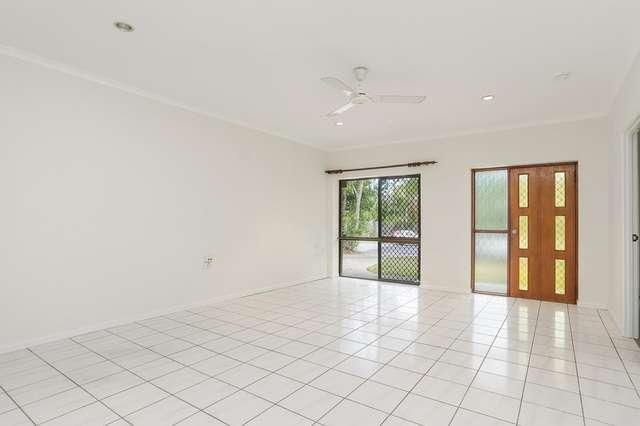 27 Beaver Street, Clifton Beach QLD 4879