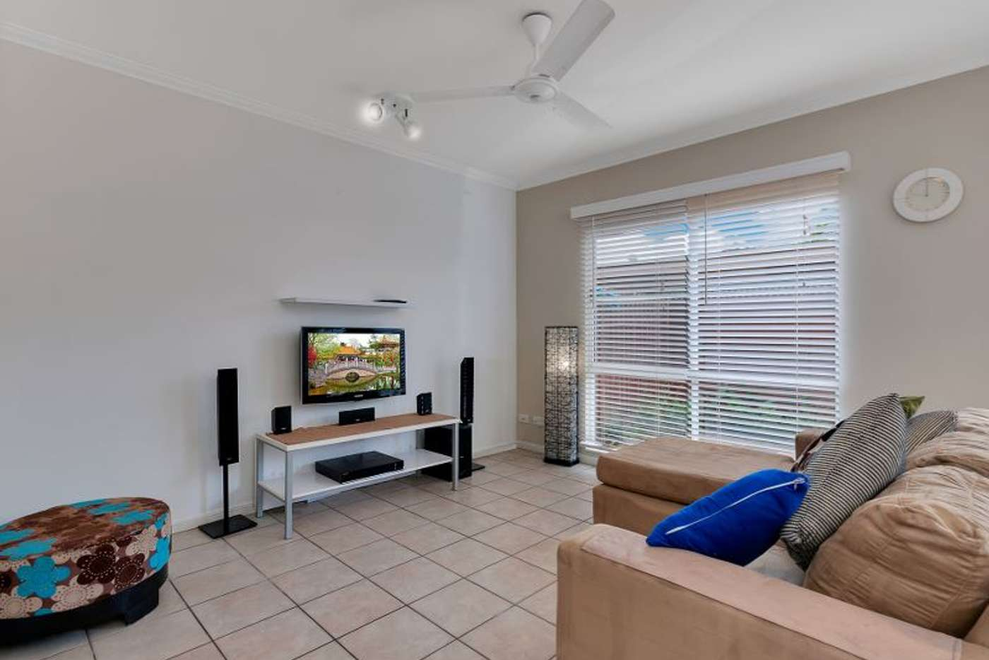 Sixth view of Homely unit listing, 3/426 McCoombe Street, Mooroobool QLD 4870