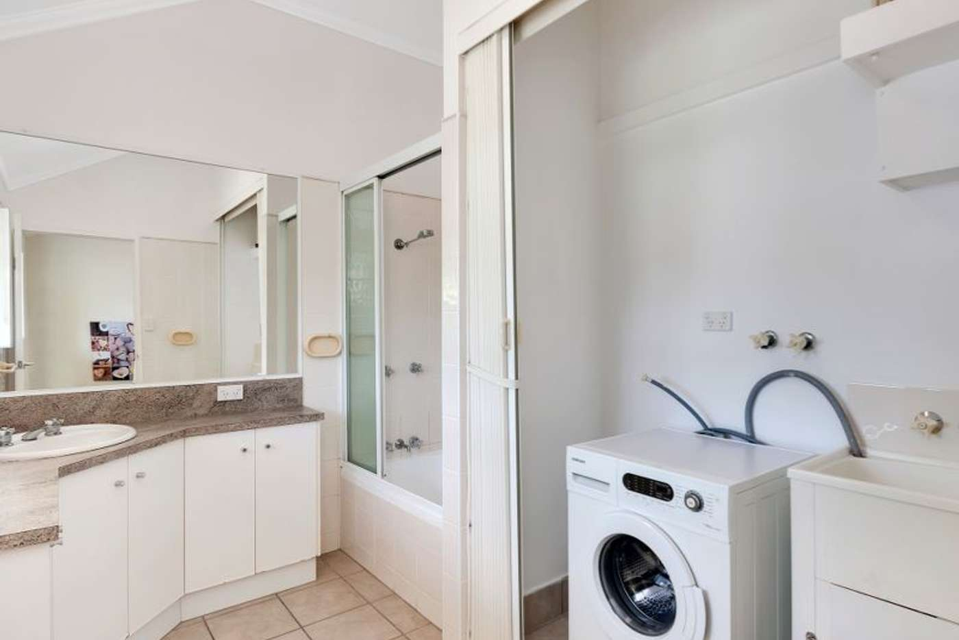Seventh view of Homely unit listing, 3/426 McCoombe Street, Mooroobool QLD 4870