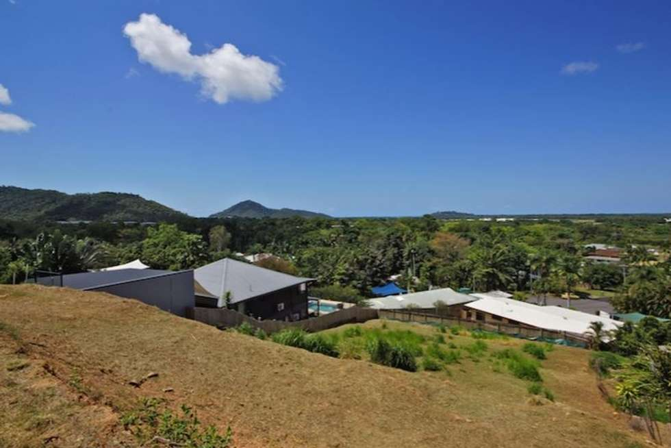 Second view of Homely residentialLand listing, 20 Bena St, Smithfield QLD 4878