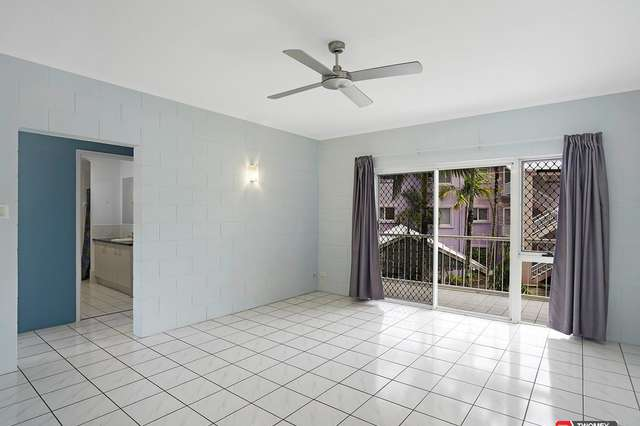 16/91-93 Birch Street, Manunda QLD 4870