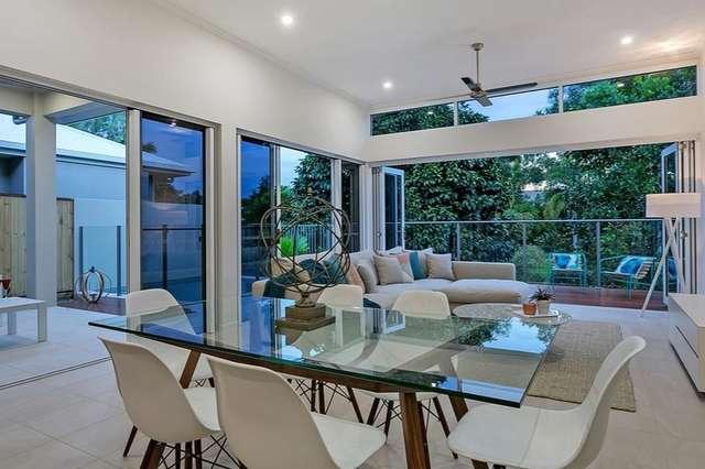 48 Freshwater Avenue, Palm Cove QLD 4879