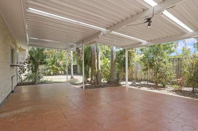 12b Frankston Street, Kewarra Beach QLD 4879
