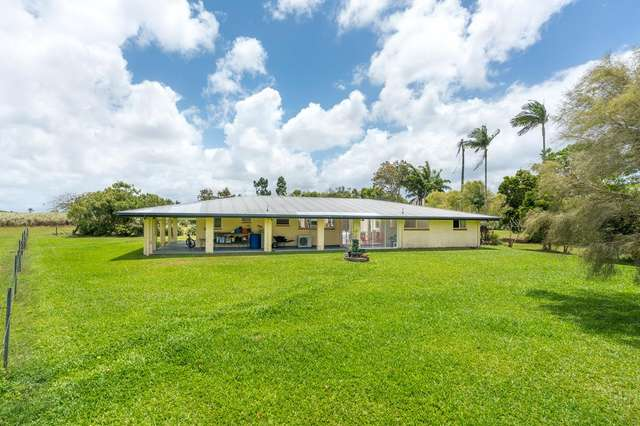 352 Mourilyan Harbour Road, Mourilyan QLD 4858