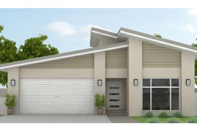 Lot 158 (26) Hodkinson Street, Redlynch QLD 4870