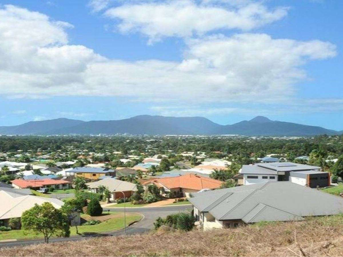 Main view of Homely  listing, 3 Sergeant St, Kanimbla, QLD 4870
