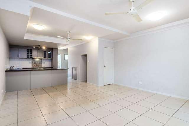 8/40-46 Intake Road, Redlynch QLD 4870