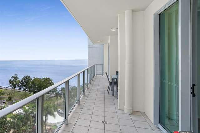 99 Esplanade, Cairns City QLD 4870