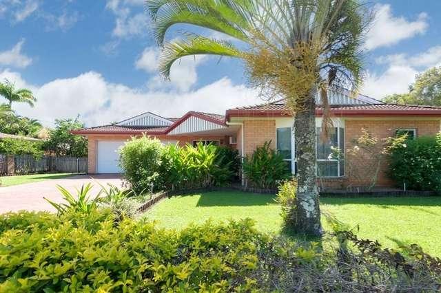 86 Swan Street, Gordonvale QLD 4865