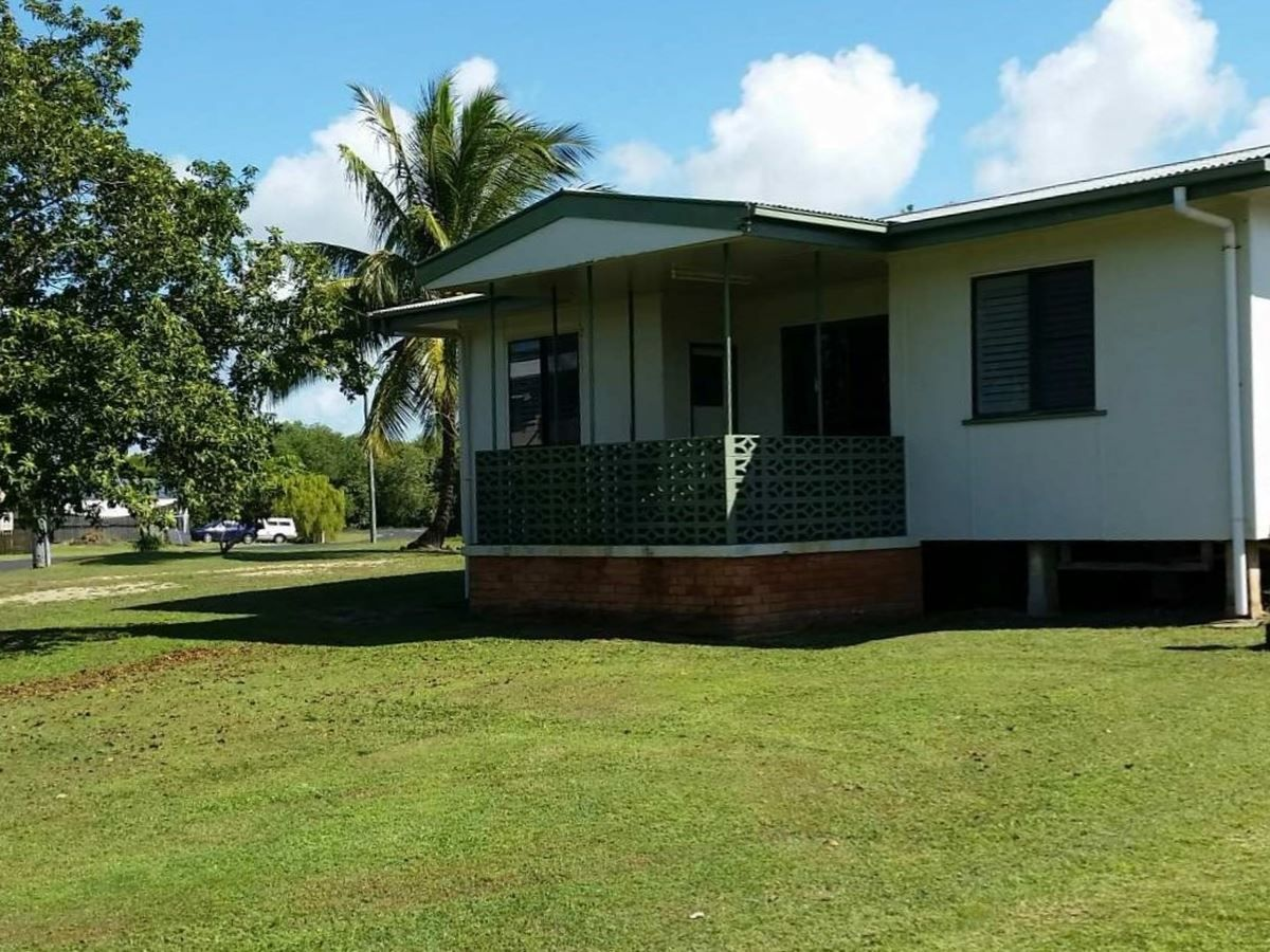 2 Inarlinga Road,