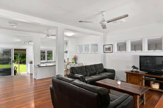 136 Hoare Street, Manunda QLD 4870